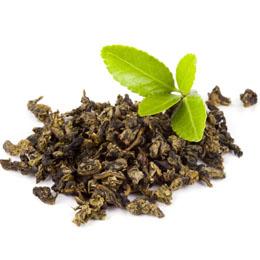 Laxative Herbs