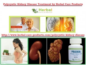 Natural Remedies for Polycystic Kidney Disease