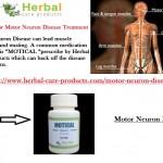 motor-neuron-disease