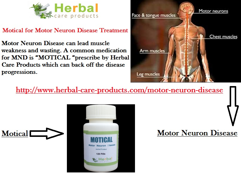 10 natural remedies for motor neuron disease herbal care