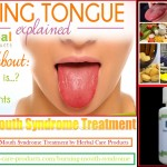 Natural Remedies for Burning Mouth Syndrome